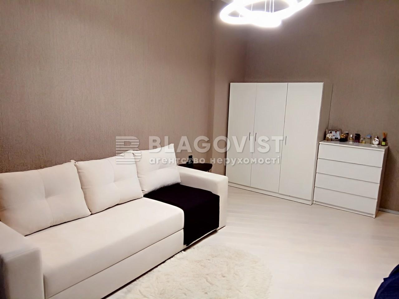 Квартира P-25546, Коновальца Евгения (Щорса), 44а, Киев - Фото 16
