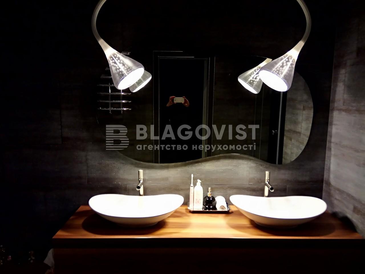 Квартира P-25546, Коновальца Евгения (Щорса), 44а, Киев - Фото 20