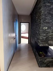 Квартира P-25546, Коновальца Евгения (Щорса), 44а, Киев - Фото 22