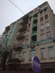 Нежитлове приміщення, Толстого Льва, Київ, E-37852 - Фото 15