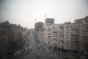 Офис, Кловский спуск, Киев, C-106348 - Фото 10