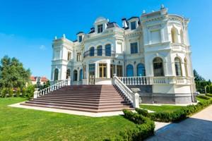 Будинок Київська, Козин (Конча-Заспа), C-106357 - Фото 7