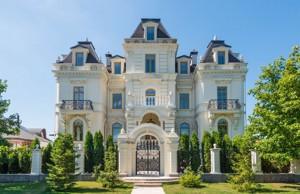 Будинок Київська, Козин (Конча-Заспа), C-106357 - Фото 3