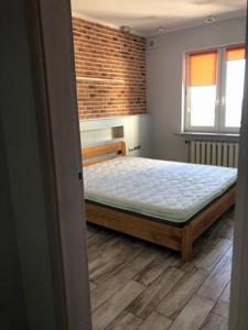 Квартира Яблонской Татьяны, 6, Киев, Z-519957 - Фото