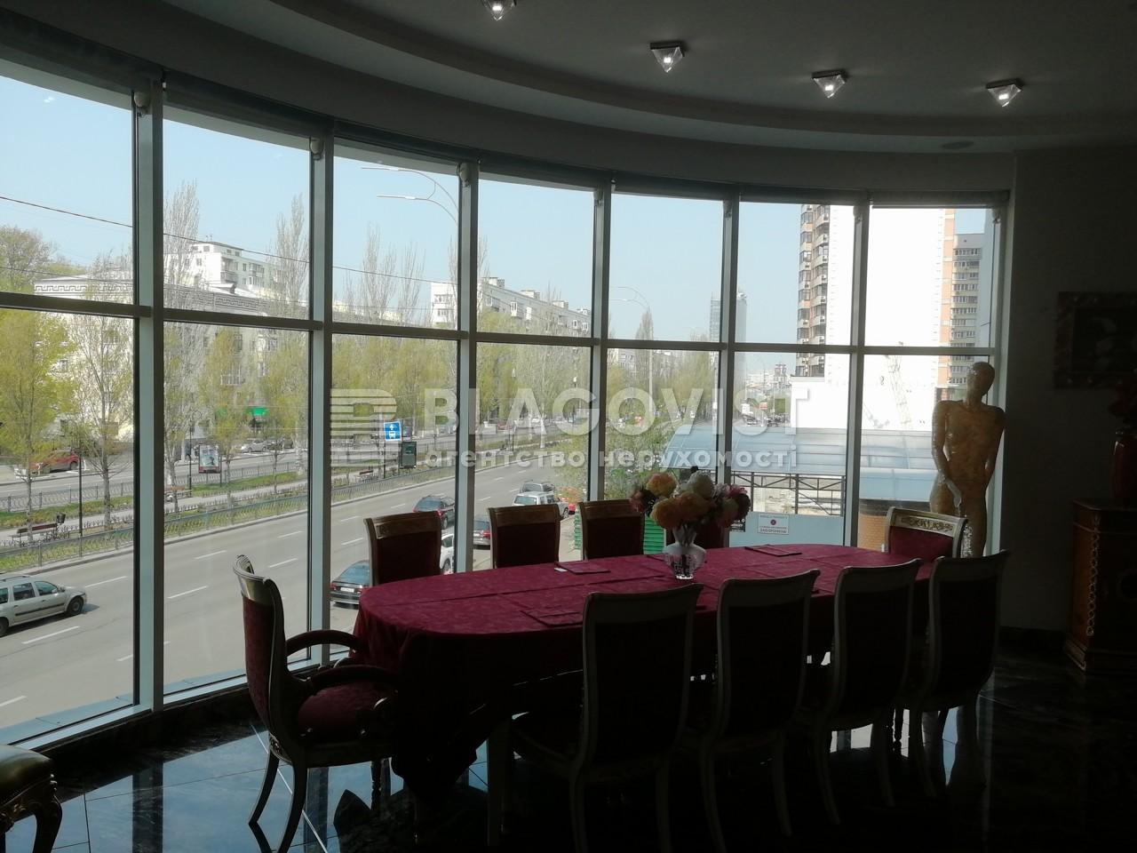 Нежилое помещение, A-110083, Леси Украинки бульв., Киев - Фото 18
