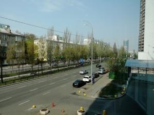 Нежилое помещение, A-110083, Леси Украинки бульв., Киев - Фото 32