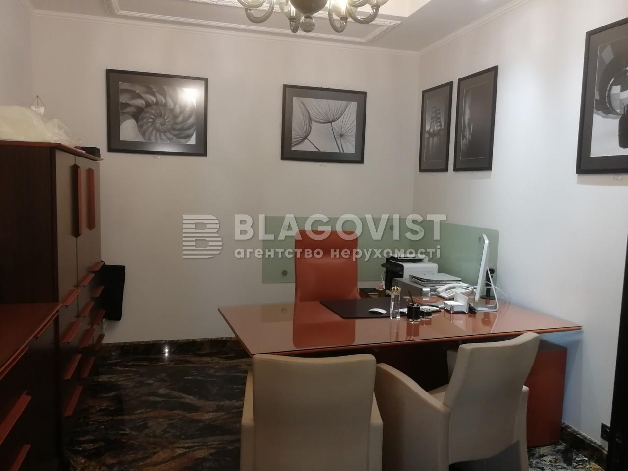 Нежилое помещение, A-110083, Леси Украинки бульв., Киев - Фото 22