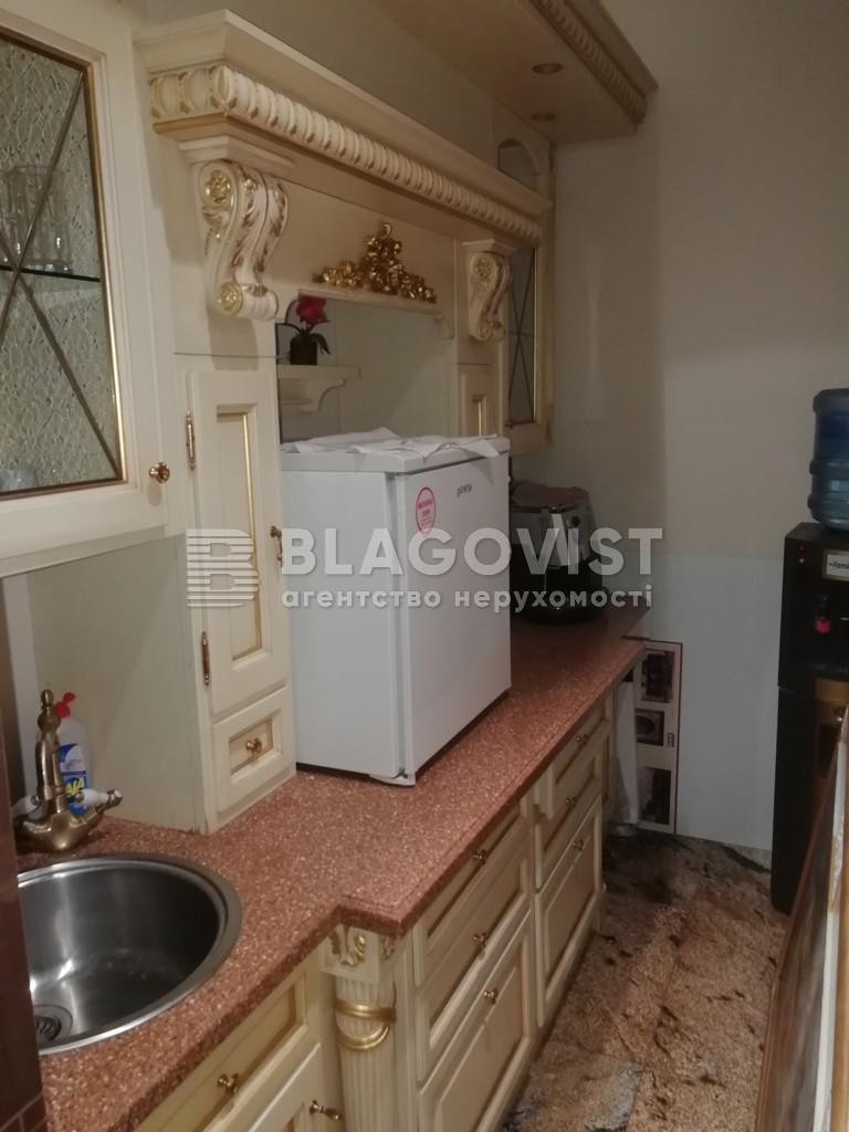 Нежилое помещение, A-110083, Леси Украинки бульв., Киев - Фото 25