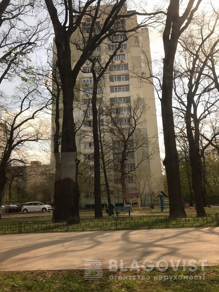 Квартира R-25518, Победы просп., 105, Киев - Фото 1
