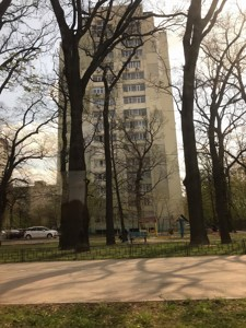 Квартира Победы просп., 105, Киев, F-42650 - Фото