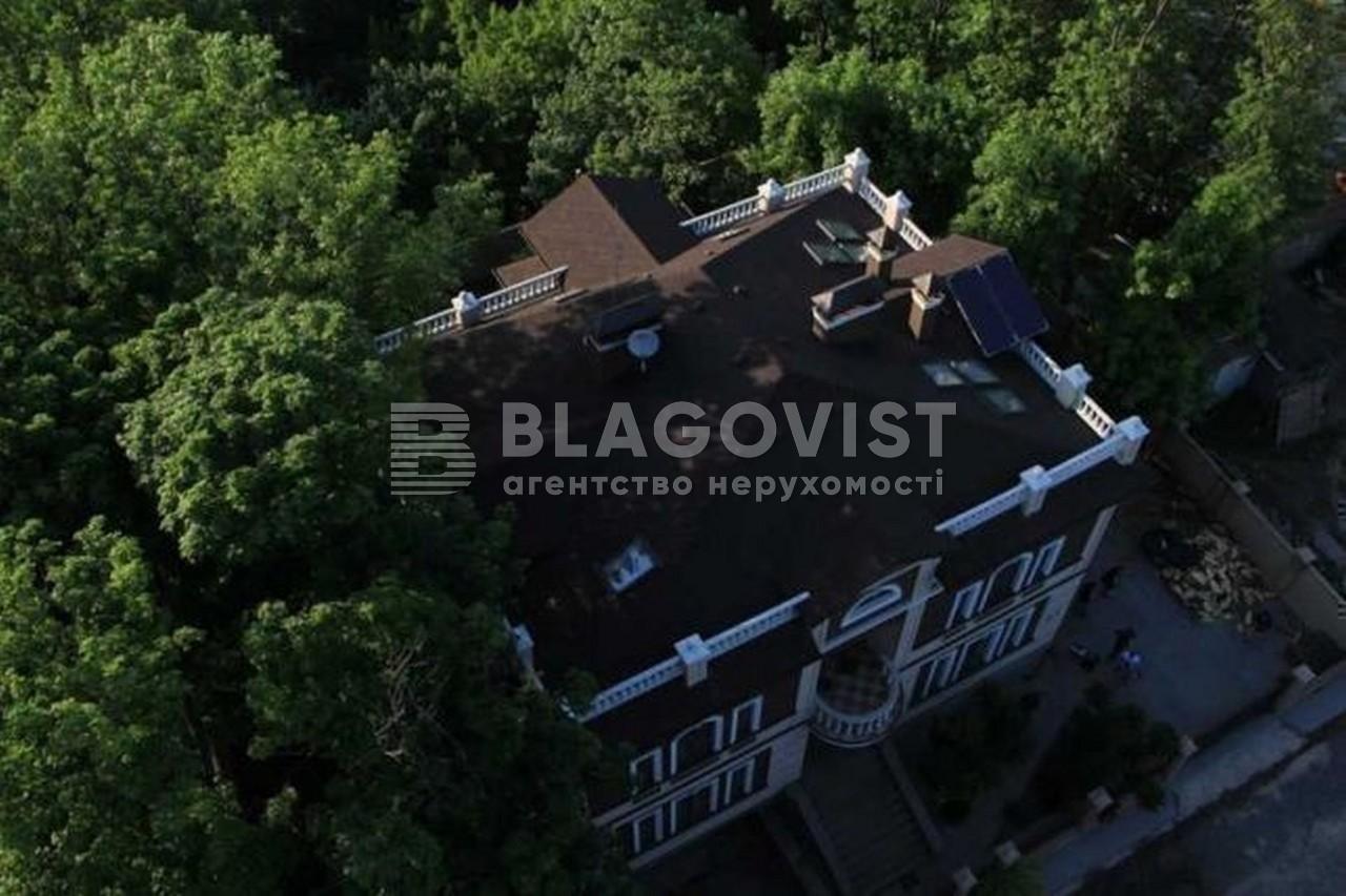 Дом Z-266208, Шмидта Отто, Киев - Фото 6