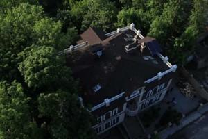 Дом Шмидта Отто, Киев, Z-266208 - Фото3