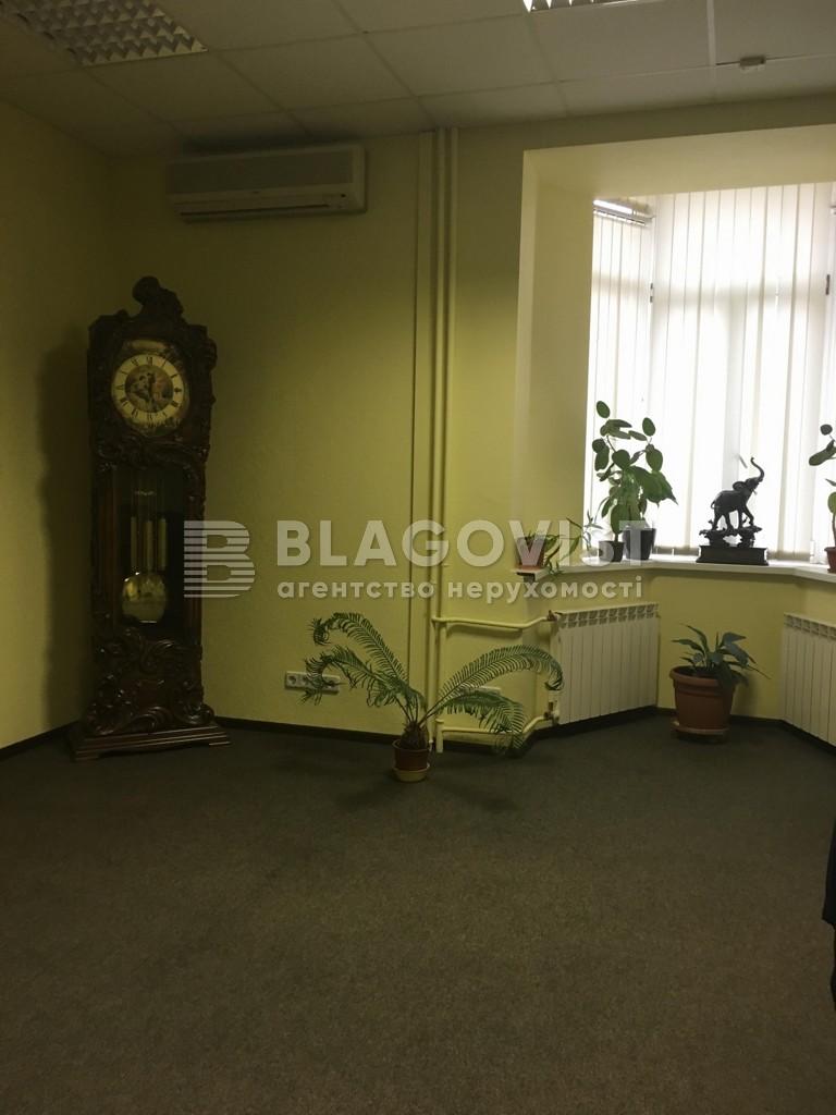 Нежитлове приміщення, F-41558, Волоська, Київ - Фото 10
