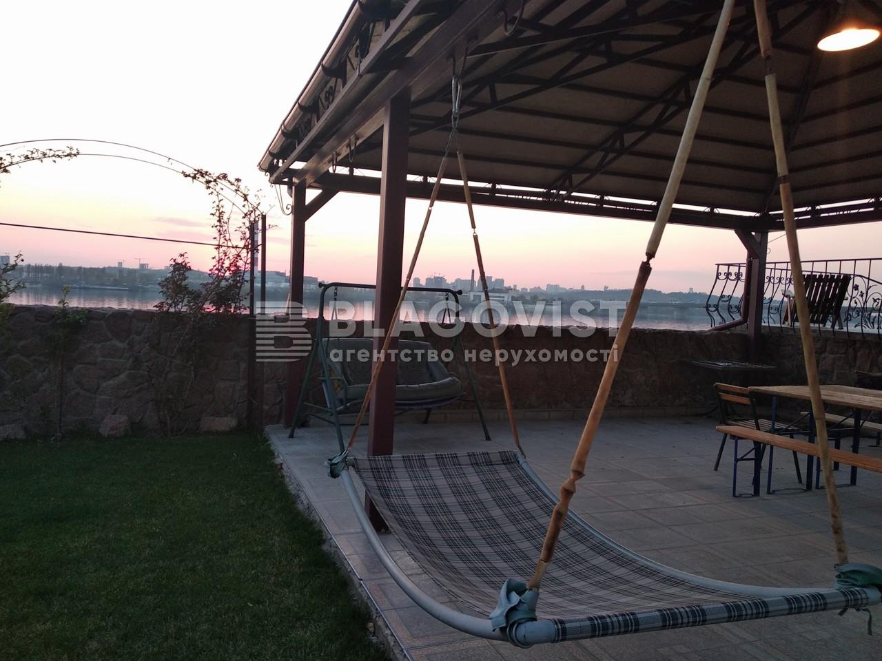 Дом D-34944, Садовая (Осокорки), Киев - Фото 35