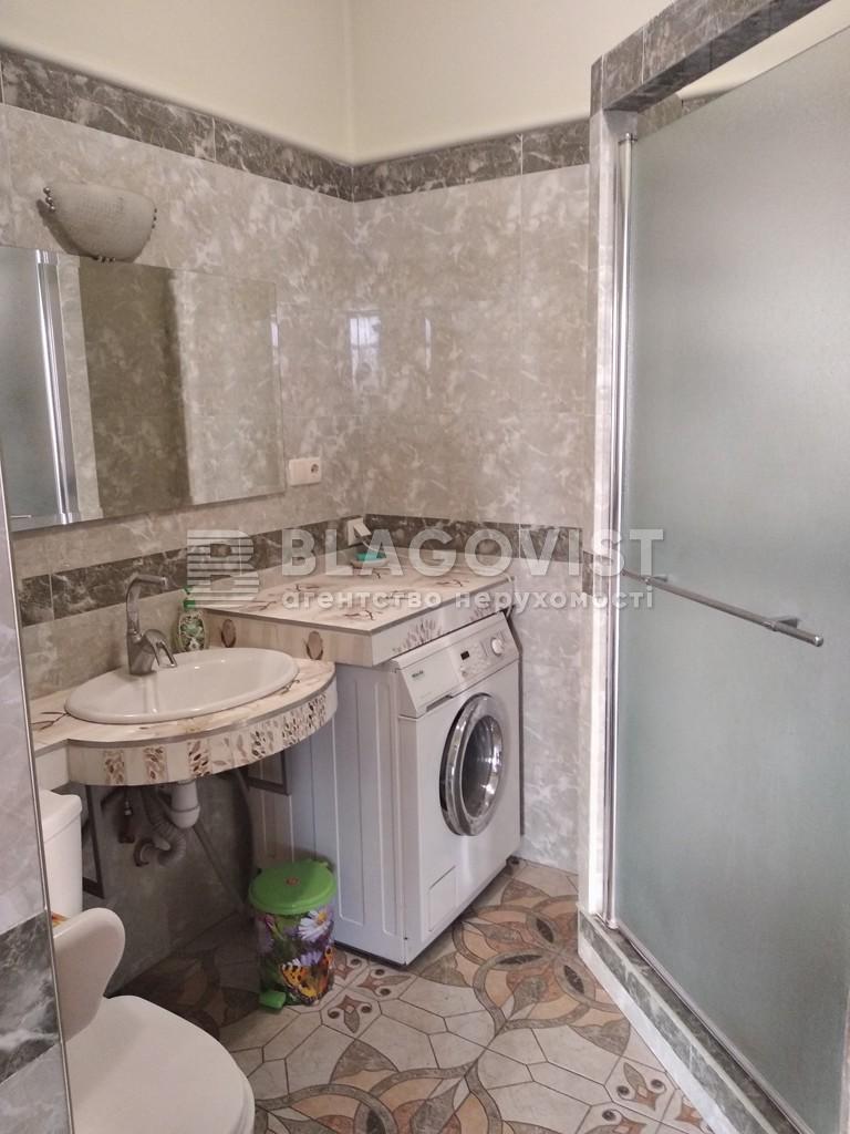 Дом D-34944, Садовая (Осокорки), Киев - Фото 28