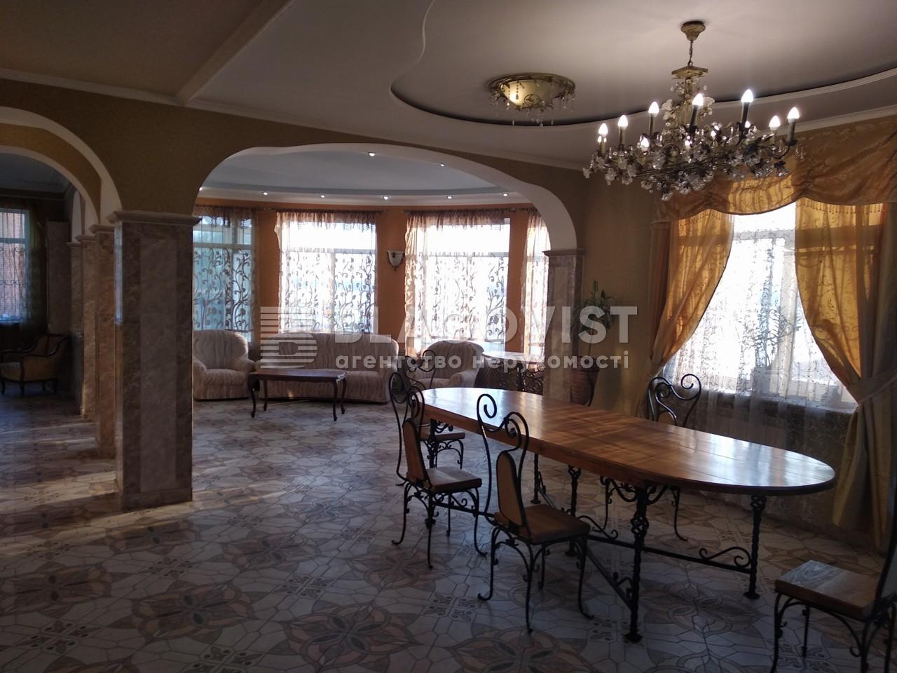Дом D-34944, Садовая (Осокорки), Киев - Фото 8