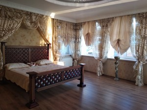 Дом D-34944, Садовая (Осокорки), Киев - Фото 18