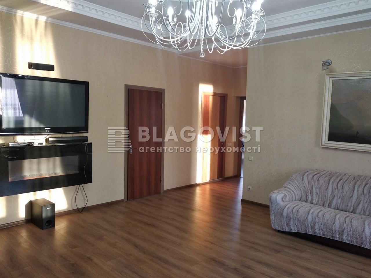 Дом D-34944, Садовая (Осокорки), Киев - Фото 21