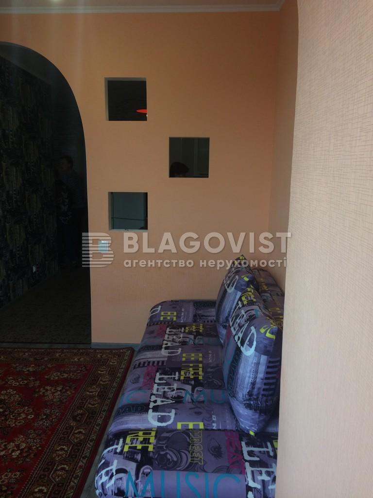 Квартира F-41559, Рижская, 73г, Киев - Фото 8