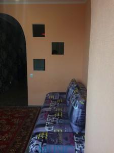 Квартира Рижская, 73г, Киев, F-41559 - Фото 4