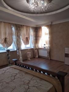 Дом D-34944, Садовая (Осокорки), Киев - Фото 20