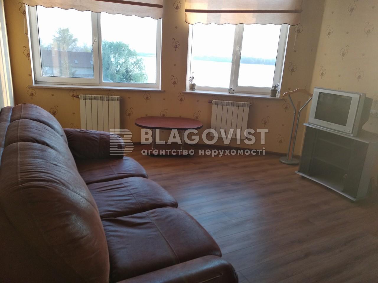 Дом D-34944, Садовая (Осокорки), Киев - Фото 23