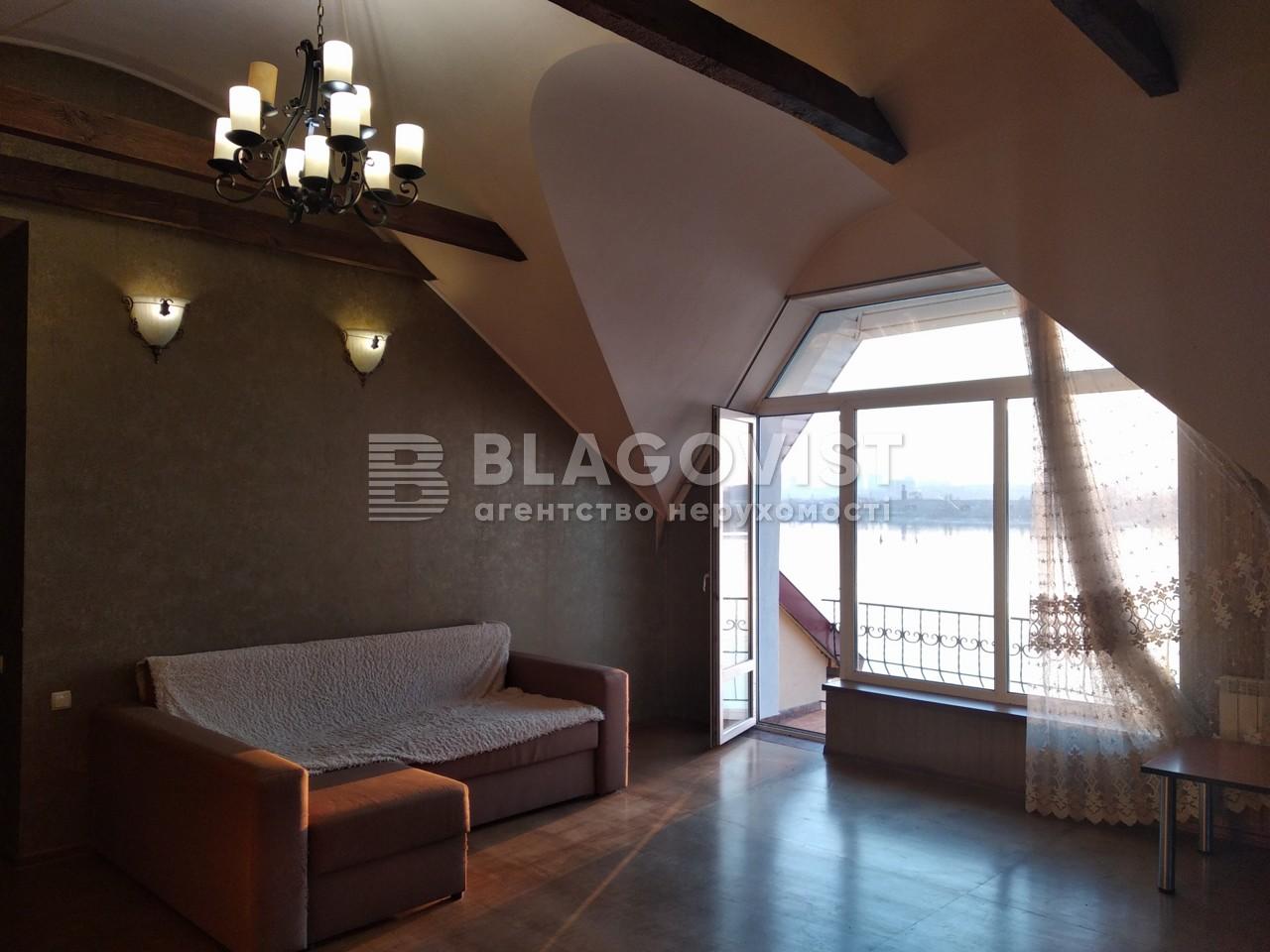 Будинок D-34944, Садова (Осокорки), Київ - Фото 17