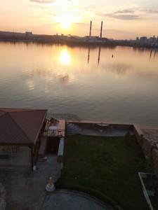 Дом D-34944, Садовая (Осокорки), Киев - Фото 36