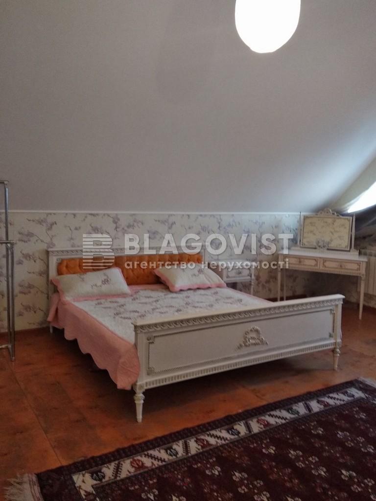 Дом D-34944, Садовая (Осокорки), Киев - Фото 22