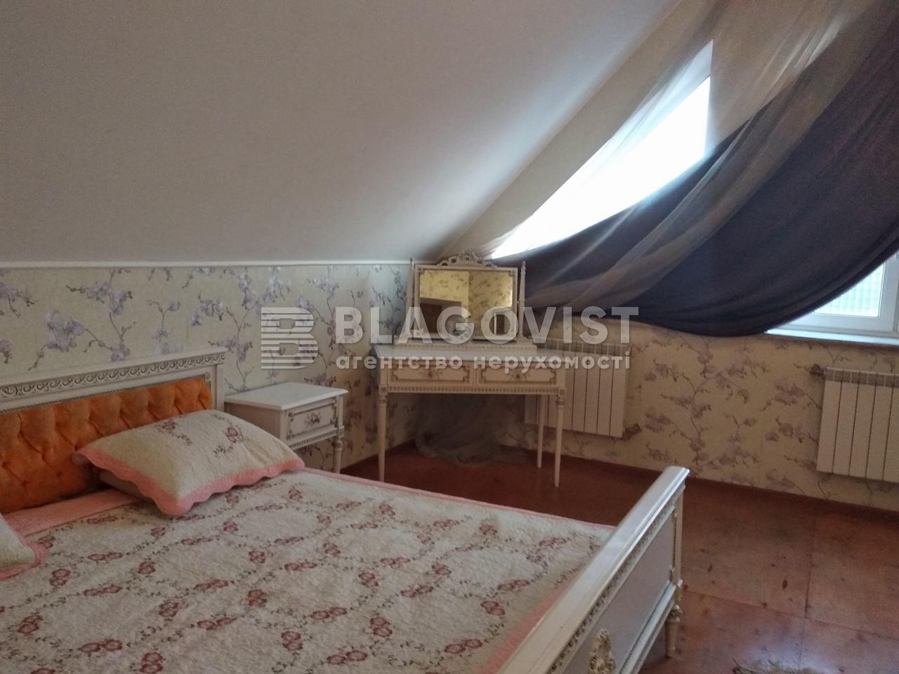 Дом D-34944, Садовая (Осокорки), Киев - Фото 25