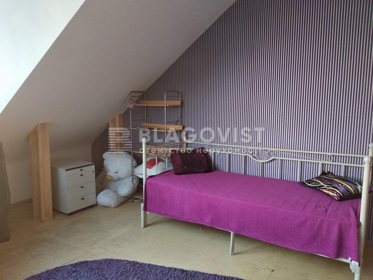Дом D-34944, Садовая (Осокорки), Киев - Фото 26