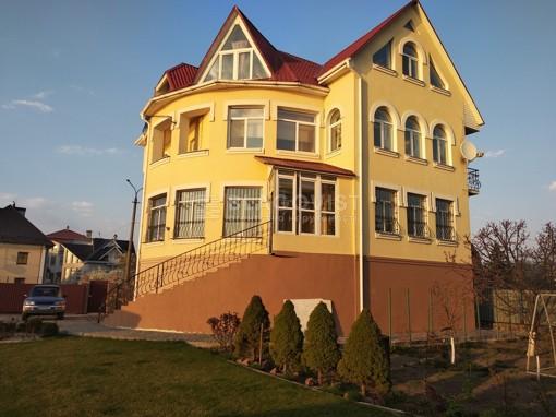 Будинок, D-34944