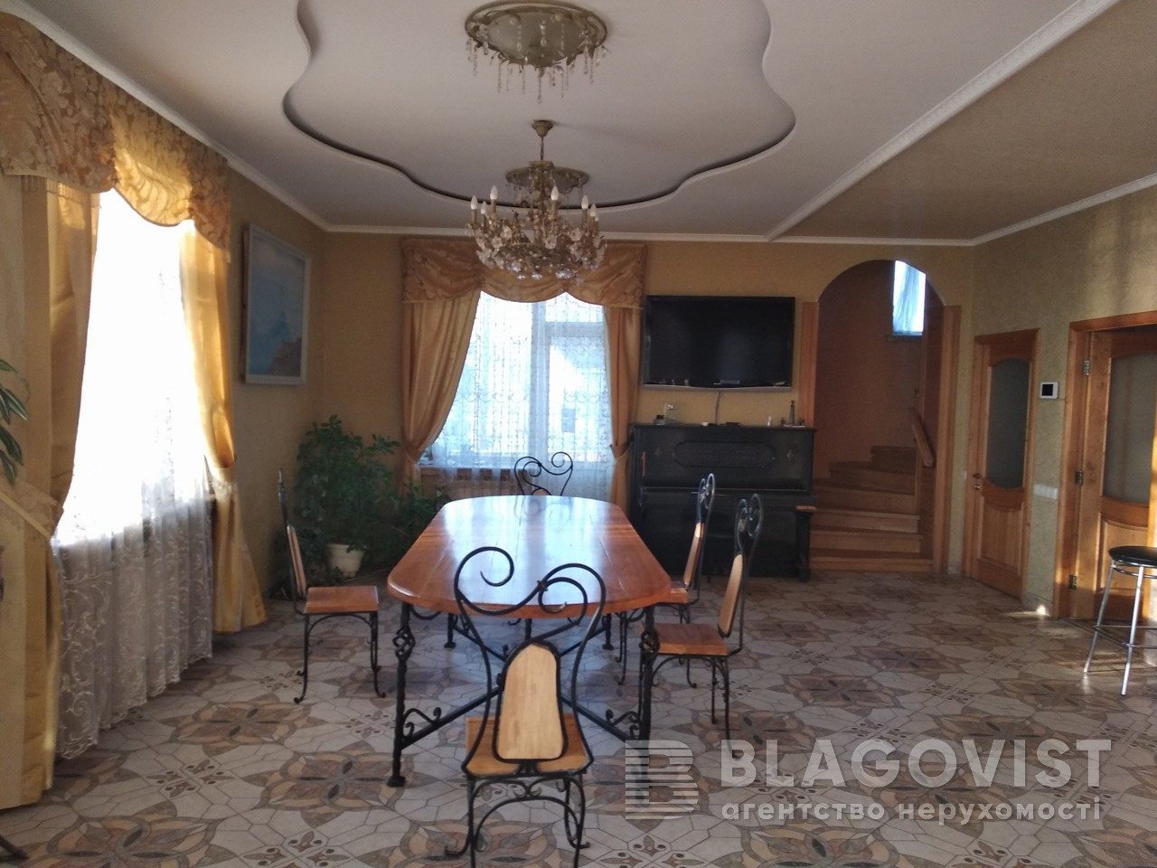Дом D-34944, Садовая (Осокорки), Киев - Фото 10