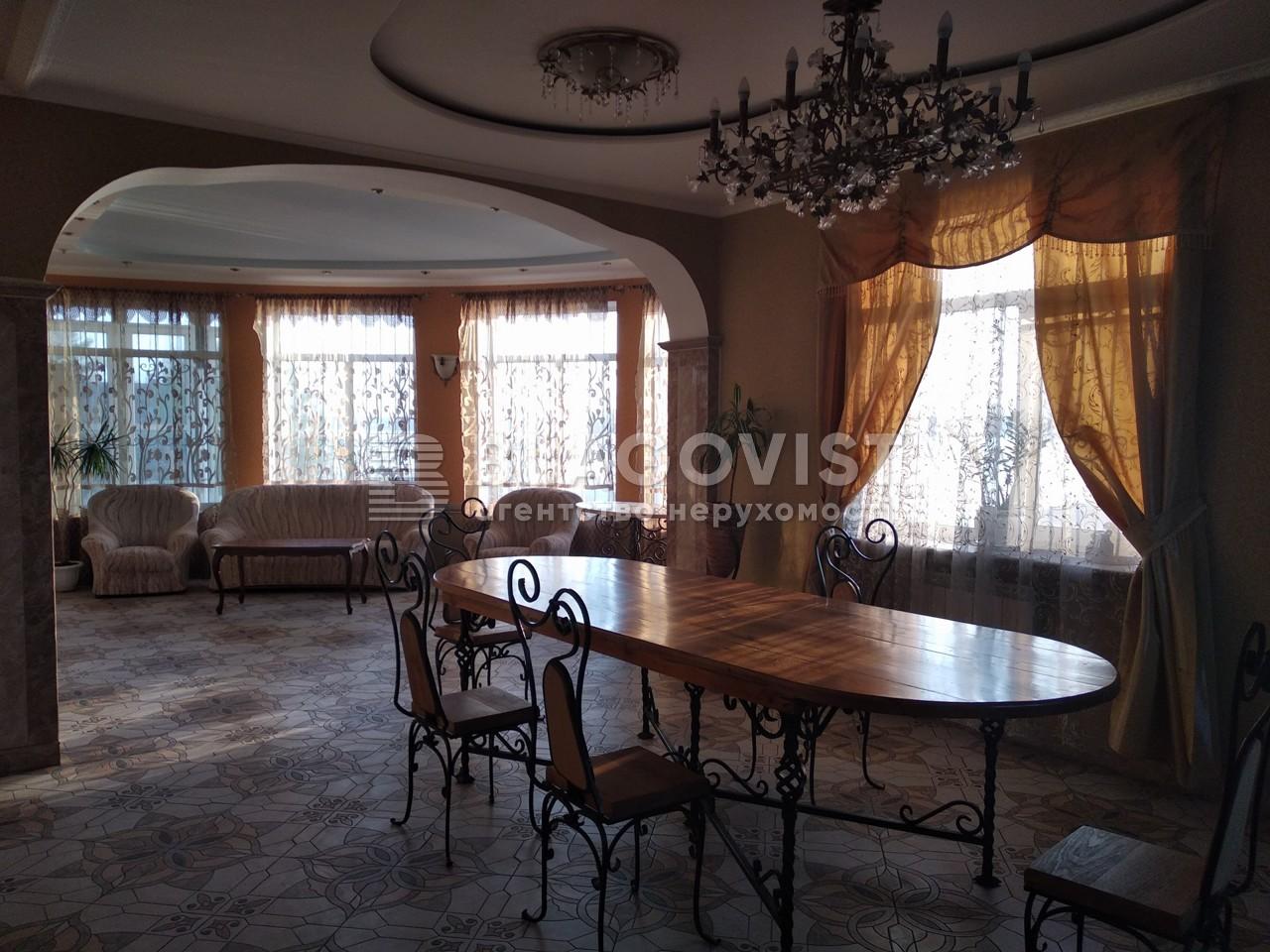 Дом D-34944, Садовая (Осокорки), Киев - Фото 5