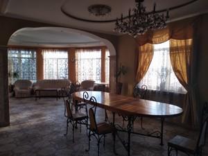 Дом Садовая (Осокорки), Киев, D-34944 - Фото2