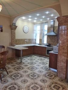 Дом D-34944, Садовая (Осокорки), Киев - Фото 16