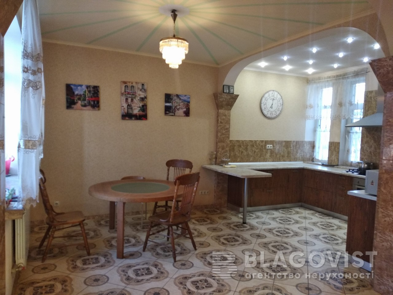 Дом D-34944, Садовая (Осокорки), Киев - Фото 14