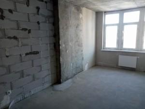 Нежилое помещение, Бусловская, Киев, Z-316411 - Фото3