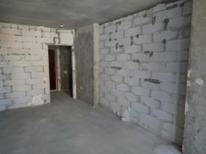 Нежилое помещение, Бусловская, Киев, Z-316411 - Фото 5