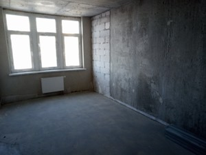 Нежитлове приміщення, Буслівська, Київ, Z-316411 - Фото 6