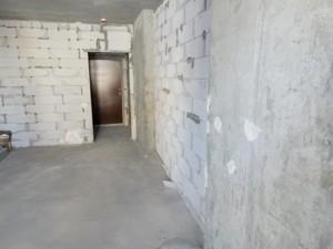 Нежилое помещение, Бусловская, Киев, Z-316411 - Фото 7