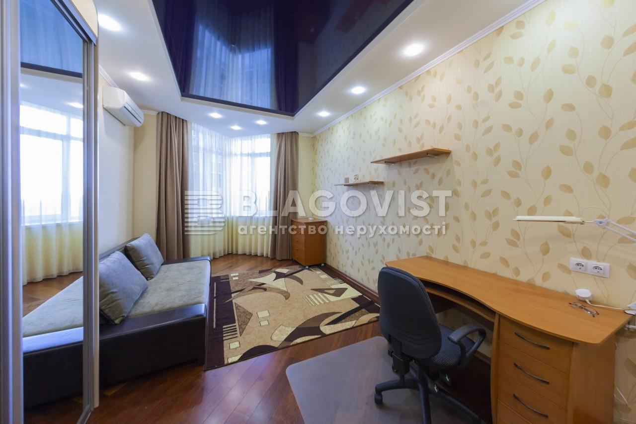 Квартира M-10567, Коновальца Евгения (Щорса), 32г, Киев - Фото 11
