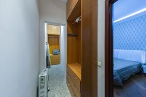 Квартира M-10567, Коновальца Евгения (Щорса), 32г, Киев - Фото 10
