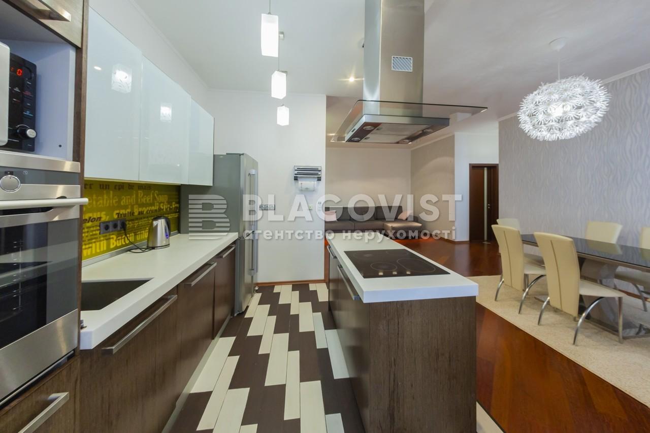 Квартира M-10567, Коновальца Евгения (Щорса), 32г, Киев - Фото 14