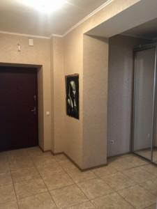 Квартира Волынская, 10, Киев, R-25540 - Фото 7