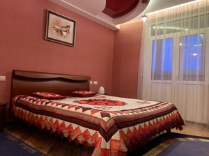 Квартира Окіпної Раїси, 10б, Київ, R-25479 - Фото3