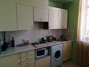 Квартира Большая Васильковская, 24/1, Киев, Z-499431 - Фото 6