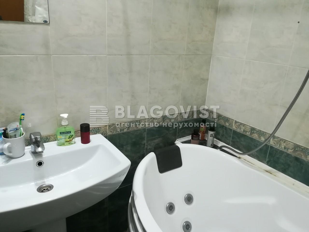 Квартира Z-499431, Большая Васильковская, 24/1, Киев - Фото 10