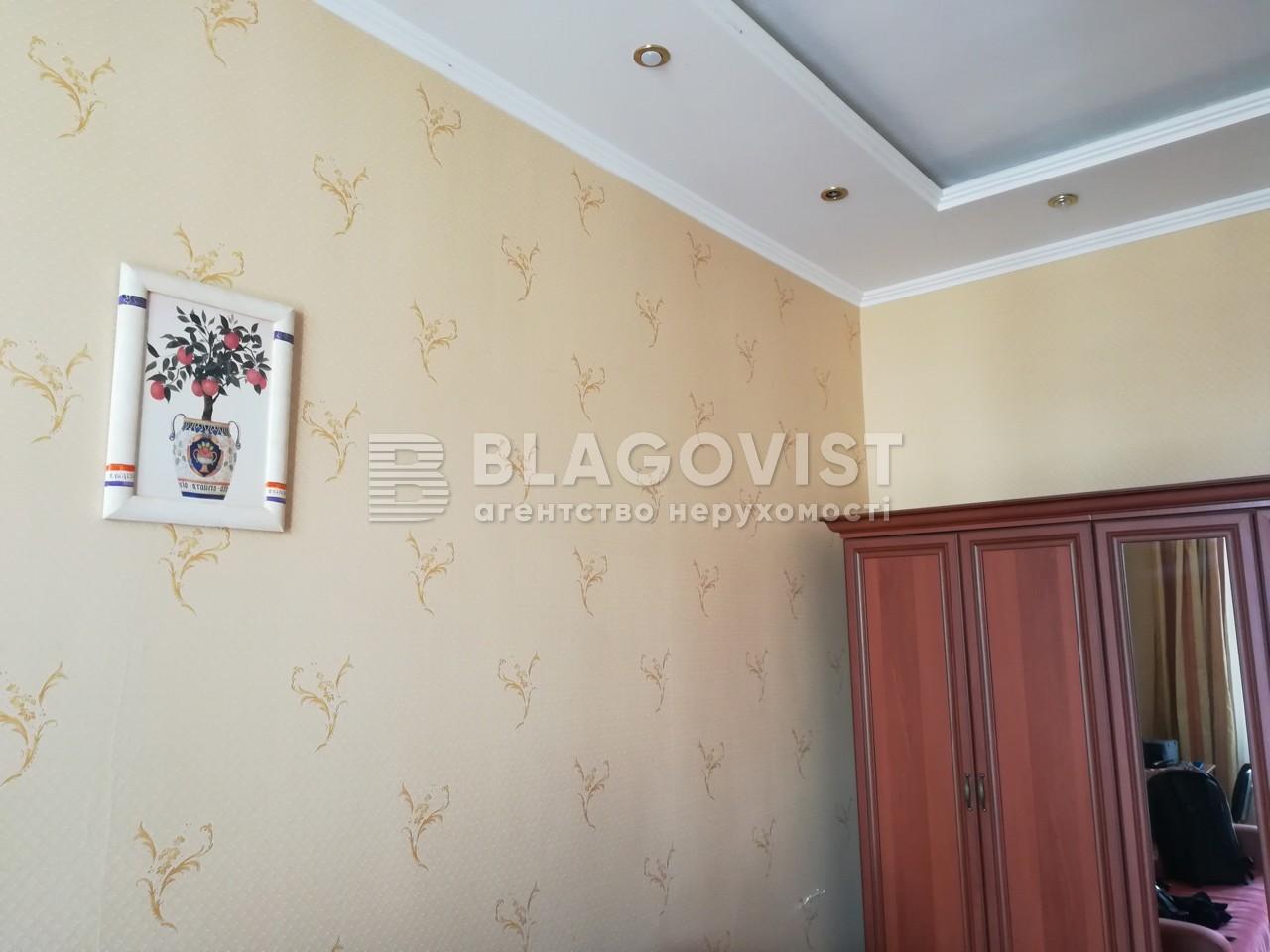 Квартира Z-499431, Большая Васильковская, 24/1, Киев - Фото 8