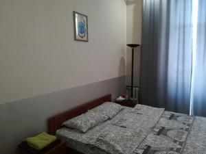 Квартира Большая Васильковская, 24/1, Киев, Z-499431 - Фото 4